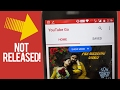 Gambar cover Install Youtube Go   How to Download and Install Youtube GO on Any Android Phone   No Root Required