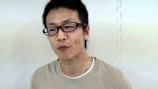 2011.8.6 SHOOTO GIG TOKYO Vol.7 新宿フェイス大会出場、石橋佳太選手...