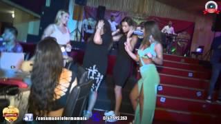 Ghita Adriano - Pentru cine arunc milioane (Casa Manelelor Mamaia 8.08.2015)