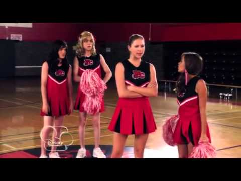 Download My Babysitter's a Vampire: Season 1 Episode 2: Three Cheers for Evil