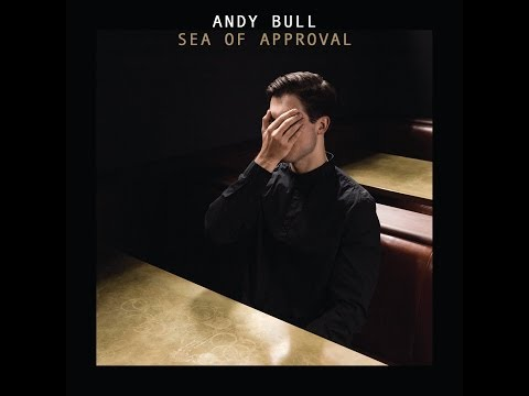 Andy Bull - Talk Too Much (Official Audio)