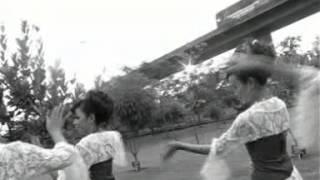 A RAMLIE-JENAKA BANGSAWAN karaoke