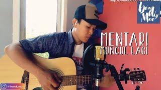Download Mp3 Mentari Muncul Lagi - Slam  Cover  By Bendy Moe