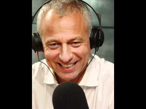 DR DURANTI DJ CHIAMA ITALIA SESSO TESTOSTERONE E SPORT.wmv