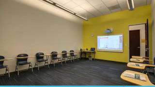 TALK English Schools Centers