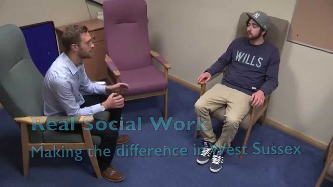 the life of a social worker We encourage the family's hospital social worker to contact the foundation directly to apply for assistance directly to us on behalf of the family in need.