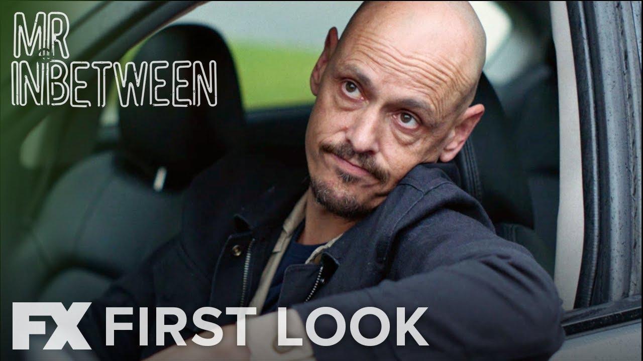 Download Mr Inbetween | Season 1: First Look | FX