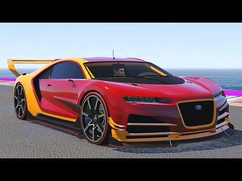 new-adder-best-car-in-the-game!?-(gta-5-funny-moments-dlc)