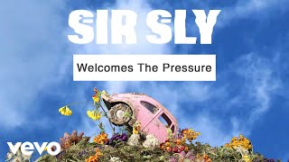 Play Welcomes The Pressure