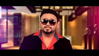 Chan Jeha Gabru | Jelly | Latest Punjabi Songs 2014 | Speed Records