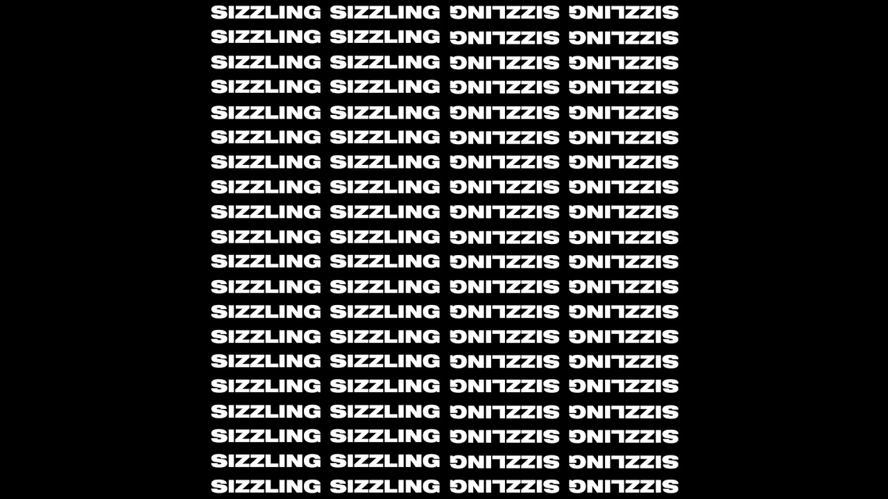 Download DAPHNI featuring PARADISE - Sizzling