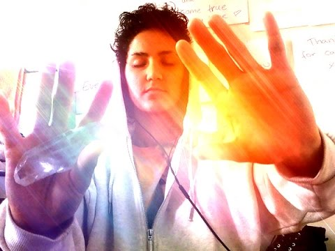 6th Dimensional Entry Frequency - Divinity in Love