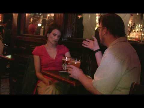 Serialas dapkai ir budokai online dating