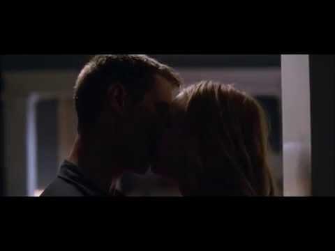 Veronica and Logan Kiss