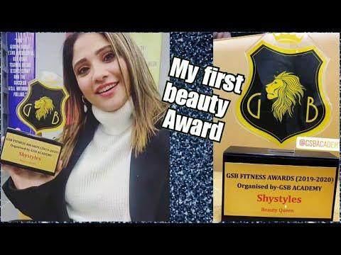 vlog:-first-beauty-award-||-best-$tart-2020