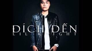 Im Lặng - LK - Đích Đến album 2011
