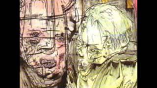 Social Infestation - Lasciate Ogni Speranza - 07 - Extreme Contempt