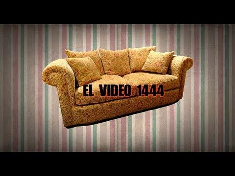 EL VIDEO 1444