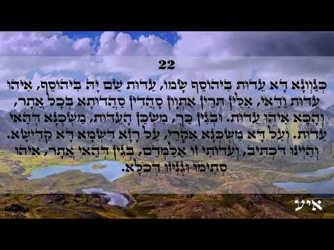 Happy day Light warriors!!! ZOHAR daily reading Pekodyi 21-24 Love & Light