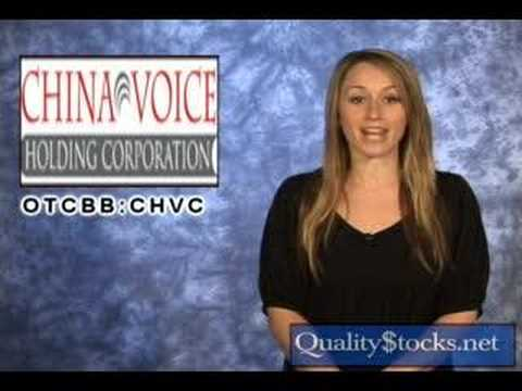 QualityStocks Daily Video 10/25/2007