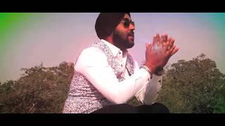 MERA sona SAJAn [official video] ASHFAQ SHAH/GOVIND/ABHISHEK SHUKLA/