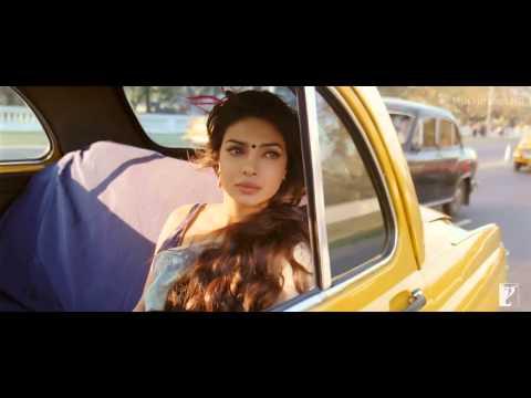 Gunday Hd Video Songs