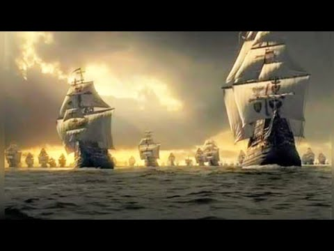 #Исторические фильмы Исторический