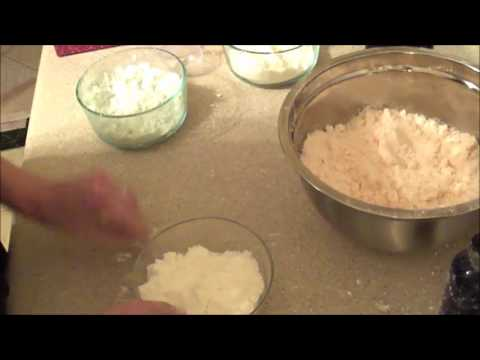How To Easily Make Bath With Recipe