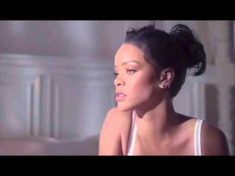 Rihanna NEW SONG 2016 ... Rihanna Songs 2016