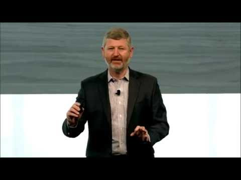 SuiteWorld 2016 Manufacturing and Wholesale Distribution Industry Keynote