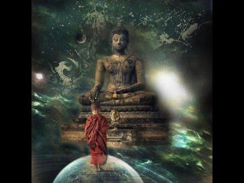El Buda, el hombre, el camino, el despertar... - YouTube