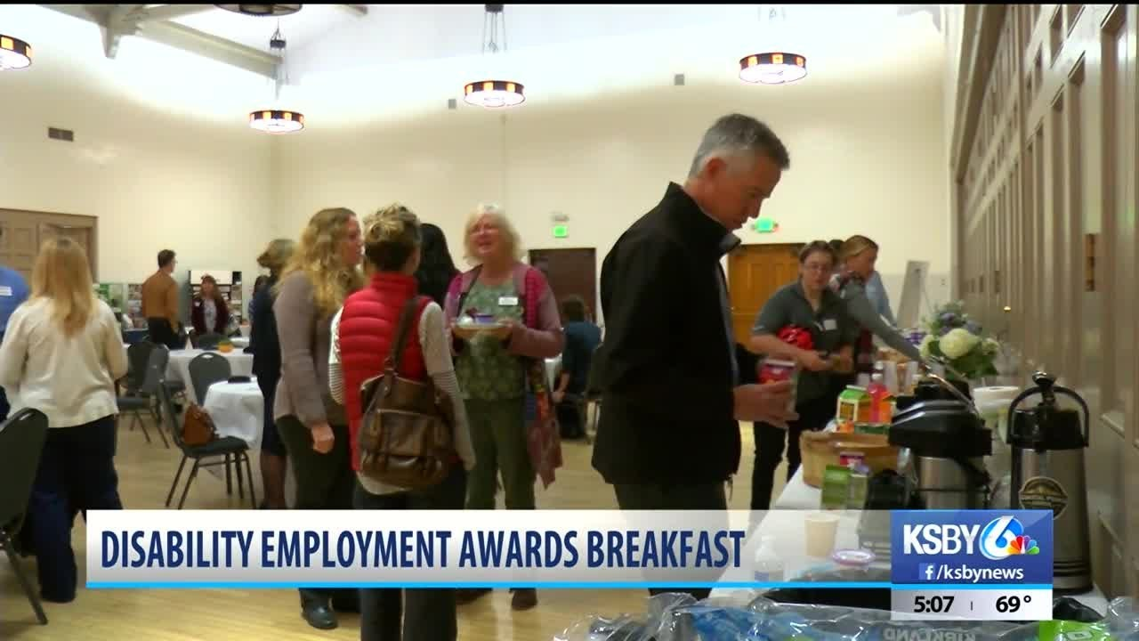 slo-county-businesses-honored-with-disability-employment-awards