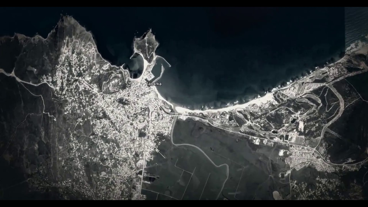 Rencontres tunisiennes