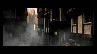 Medieval Dublin Trailer