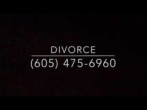 Divorce Hotline (Humor Hotlines)