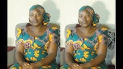 Mama charlène avuze KU BUKWE bwe||Umugabo wanjye arahari nta Fiance nshaka||Sinasenya ibyo nigisha