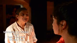 Teatro Ensayo presenta El Decameron