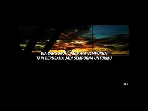 Download Video Kata Kata Story Wa