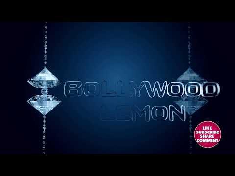 Diamond Package   cinema 4D & After Effects template!!bollwood lemon