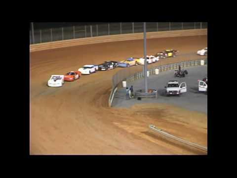 Virginia Motor Speedway Sportsman Highlights 5-8-10