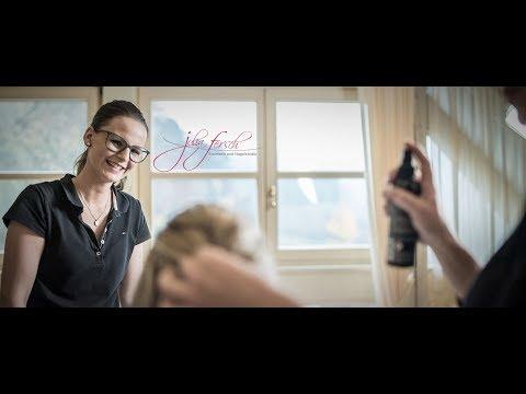 Make-up und Brautservice Julia Fersch