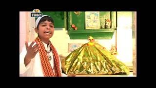 Punjabi Sufi Song | Gareeban | Gujje Raaz Fakeeran De | Master Navneet | TMC
