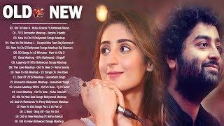 old-vs-new-bollywood-mashup-song-2020-new-love-mashup-songs-2020-hits-latest-hindi-songs-2020