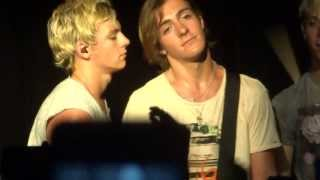 R5 - Say You