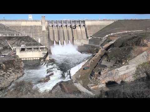 U.S. Army Corps of Engineers, Command Video