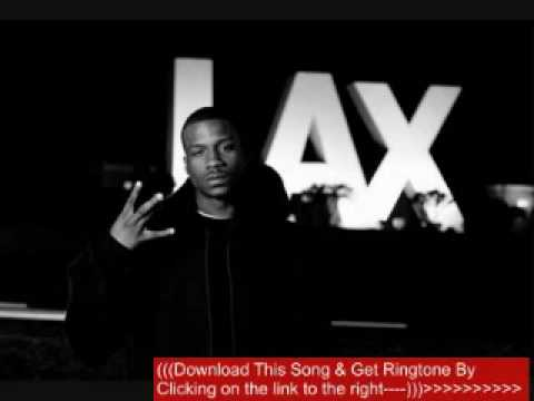 """Jay Rock """"Go Lakers"""" (New Music Song June 2009) + Download"""