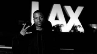 "Jay Rock ""Go Lakers"" (New Music Song June 2009) + Download"