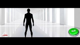 γMatrixPower® Quantenheilung / 13- Strang- DNS