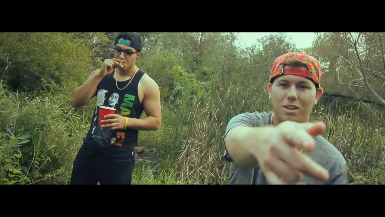 Kidd Young - What You Need Ft. Zio  (Official Music Video) - Kidd Young - What You Need Ft. Zio  (Official Music Video)