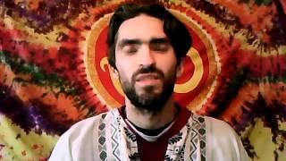 Практикуйте йогу. Видео уроки йоги для начинающих.